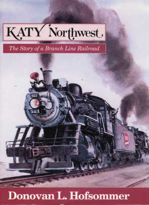 Katy Northwest